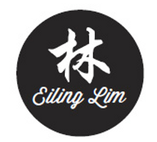 ElingLim.png