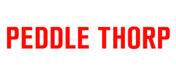 Peddle_Thorp_logo.jpg