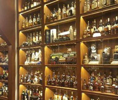 BA_museo_del_whisky.jpg
