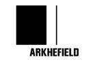 Arkhefield_logo.jpg