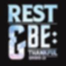 rbt_logo_1.png