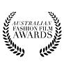 AFFA_New_Logo_Blk_no_year.png