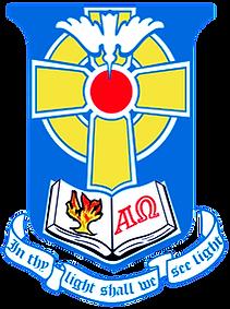 Associate_Reformed_Presbyterian_Church_(