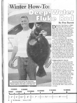 Magazine Article Pic