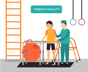 Physiotherapy-Facility.png
