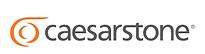 Logo for Caesarstone