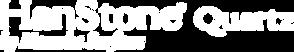 logo for Hanstone