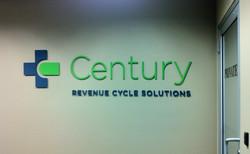 Century Install 3