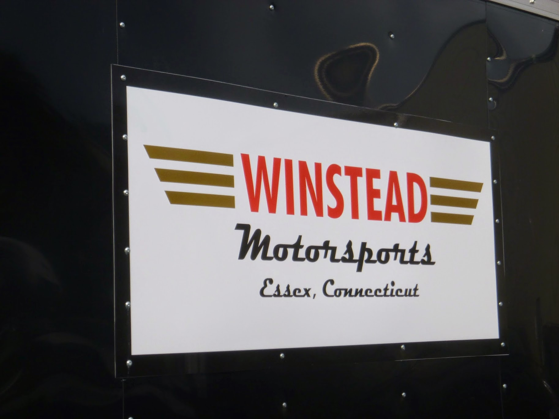 WinsteadMotorsports