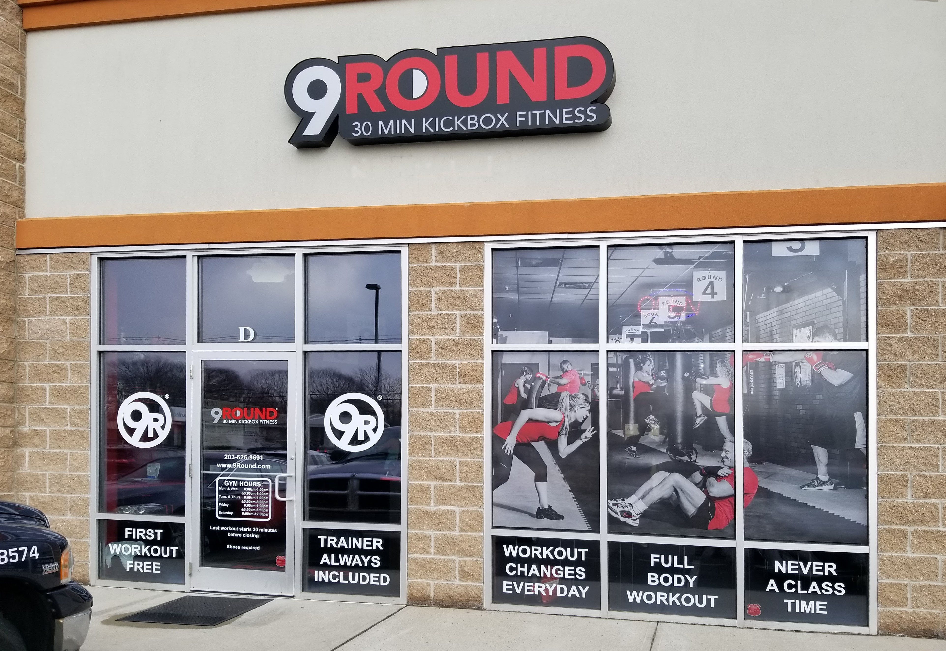 9 Round Wallingford (3)