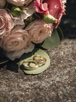 Hochzeitsfoto_ringe