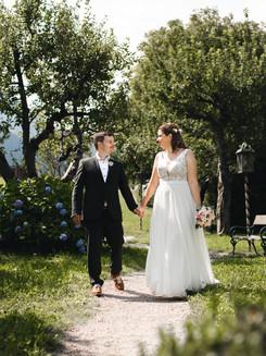 Hochzeitsfotoshoot_Mayrhofen