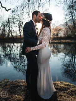 Hochzeitsportrait_Tirol
