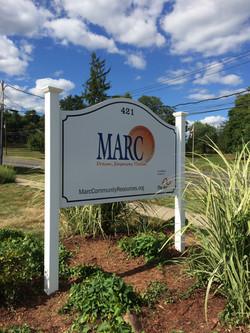 Marc Community