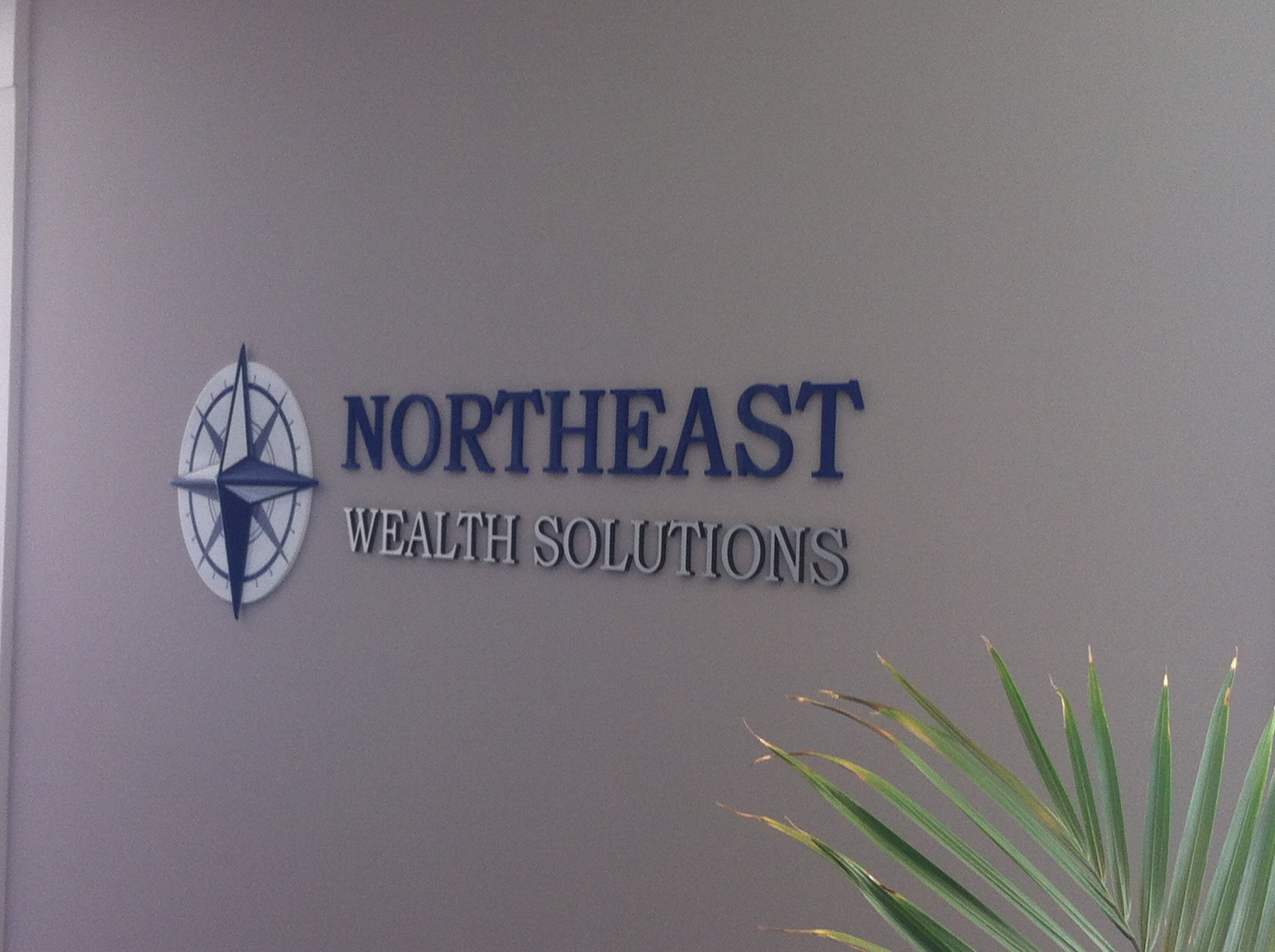 Northeast Wealth Solutions