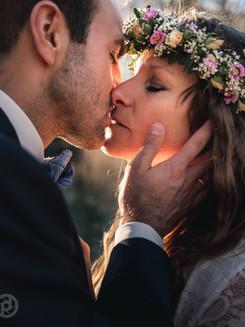 Hochzeit_Tirol