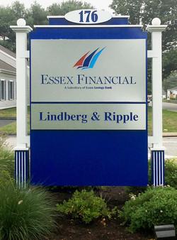 Essex Financial 2