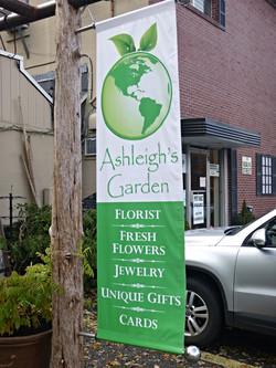 Ashleighs Garden Pole Banner_edited