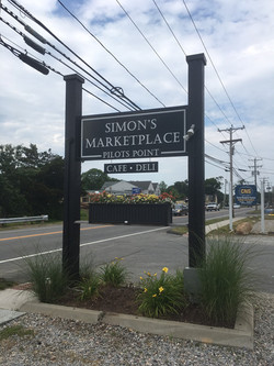 Simons Marketplace