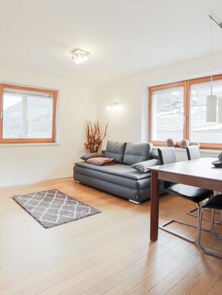 Apartment-1-2.jpg
