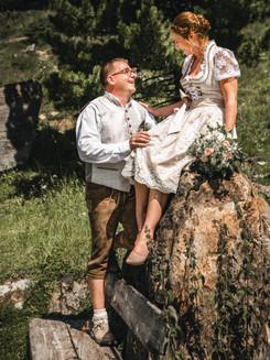 Hochzeitsportrait_Zillertal