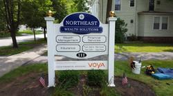 Northeast Wealth Solutions