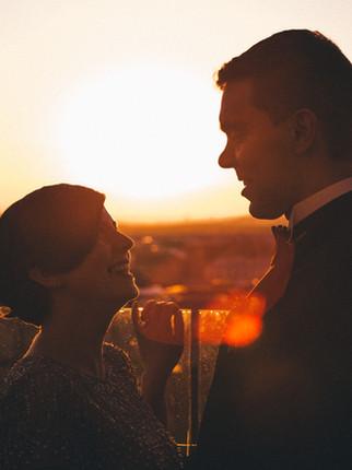 Hochzeitsfoto M&M