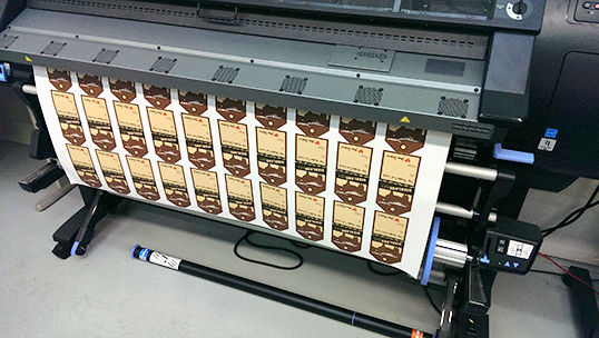 Custom Label Printing_edited