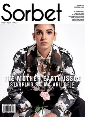 _COVER_A.jpg