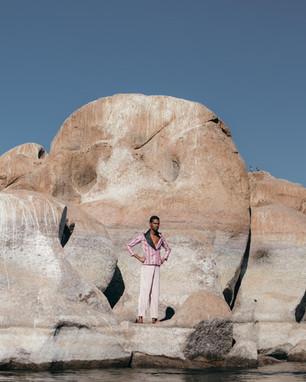 Aswan by Ämr Ezzeldinn