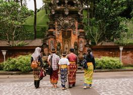 Bali by Ämr Ezzeldinn