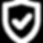 noun_Shield_576545_ffffff.png