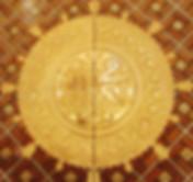 muhammad-2249704_1920.jpg