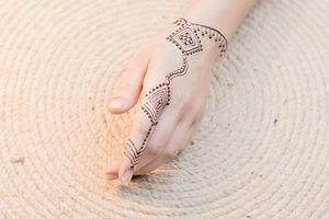 henna-4665244_1920.jpg