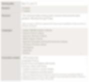 Screen Shot 2020-04-24 at 15.04.01.png