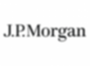 jpmorgan-vector-logo_0.png