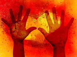 volunteers-2654003_1920.jpg