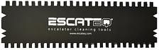 自動扶梯清潔工具