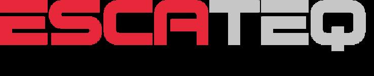 ESCATEQ-logo.png