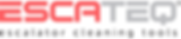 logo-1204px.png