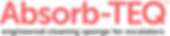 Absorb-TEQ logo red 1458px.png