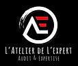 Cabinet expertise comptable Croix Valmer Cavalaire, cabinet moderne, comptabilité, payes, creatin d'entreprise