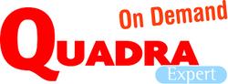 quadra on demand