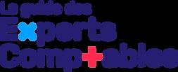 logo-ce81662d7e2d5ae79956ce2402fc7106c70