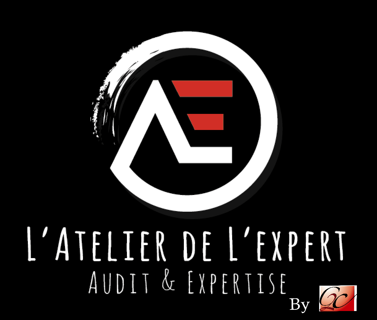 Atelier by G2C PNG