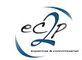 EC2P commissaire aux comptes