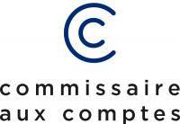 logo-cac_bleu-88.jpg