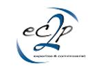 EC2P Commissaire aux comptes.png