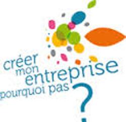 créer_mon_entreprise_pourquoi_pas