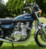 Kawasaki_Z1000.jpg